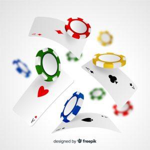 Mid-States Poker Tour จะเริ่มต้นฤดูกาลที่ 12 มกราคมนี้ที่ Venetian ในลาสเวกัส