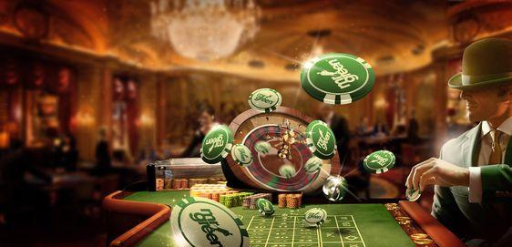 Best Online Baccarat Casinos 2021