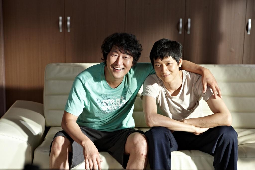 รีวิว หนัง Secret Reunion (2010)