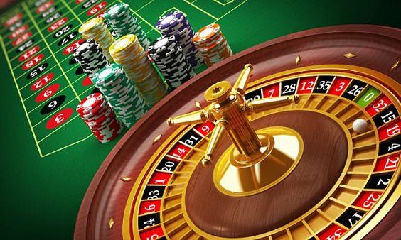 Pushy 888 Bonus 100 Pushy 888 Deposit 10